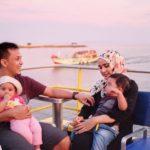 Anak, Antara Anugerah Dan Ujian hidup Pasangan Suami Istri