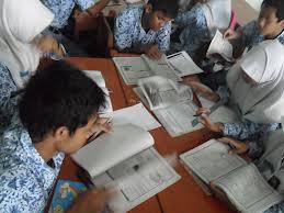 belajar-kelompok