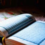 Keutamaan Membaca Al Quran Beserta Dalilnya