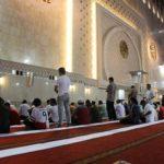 Keutamaan, Khasiat, Manfaat dan Hukum SholatTahajudSesuai Dengan Syariat Islam