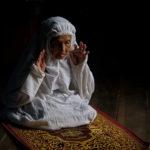 Sholat istikharah, niat dan tata cara shalat Istikharah Memohon Petunjuk Memilih Jodoh karena Allah Semata