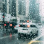 Doa Turun Hujan. Doa agar hujan penuh berkah