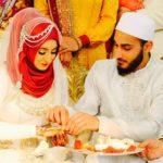 Rukun nikah dan syaratnya. Rahasia Pernikahan Barokah
