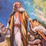 Kisah nabi Ibrahim yang penuh hikmah bagi manusia milenial