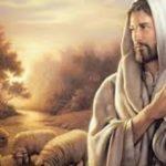 Kisah nabi Isa. Ternyata, nabi Isa tidak pernah di salib [ Lengkap ]