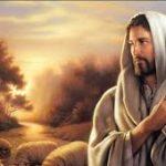 Kisah nabi Idris melihat surga dan neraka