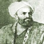 Biografi Imam Bukhari dan ketekunannya dalam belajar