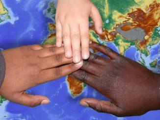 integrasi adalah