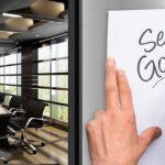 Contoh Proposal Usaha Lengkap Supaya Dilirik Investor